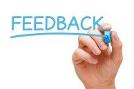 feedback-help-professional-development