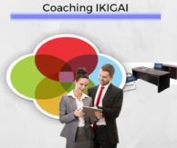 site-news-coaching-ikigai